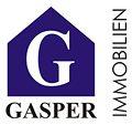 Gasper Immobilien Raunheim
