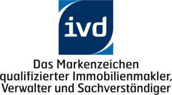 ivd-Markenzeichen_hoch_schwarz-n32eg7hst4eg3thik4crhtzkbzw3x1btk6nkt5i3gq[1]