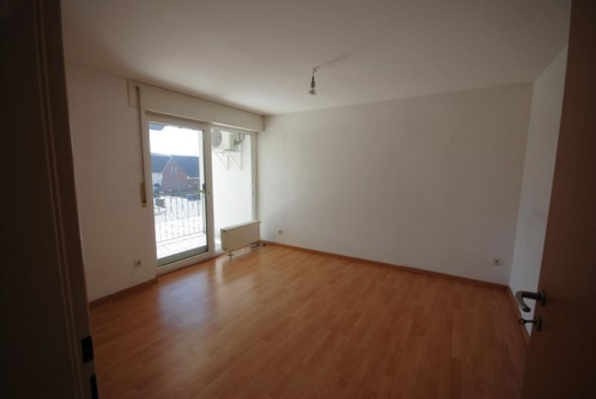 Zimmer 1. Obergeschoss
